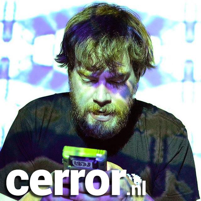 (c) Cerror.nl